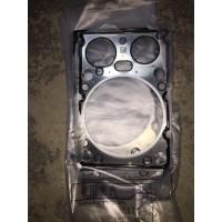 两气门缸垫VG1500040065