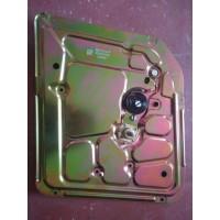 玻璃升降器WG1642330003
