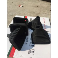 AZ9325240018防尘罩