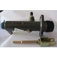 WG9114230020离合器总泵
