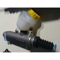 WG9719230013离合器总泵及储油罐总成(HOWO)