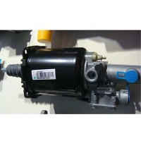 WG9725230041离合器助力缸(VOSS)