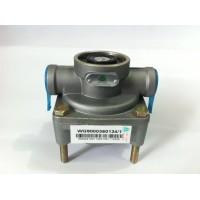 继动阀WG9000360134