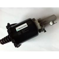 离合器助力缸WG9725230041
