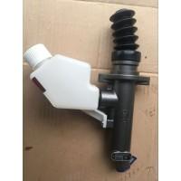 离合器总泵WG9725230023