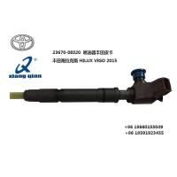 23670-0E020喷油器Fuel injector