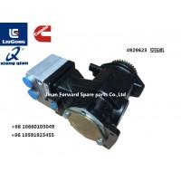 4929632空压机Air compressor