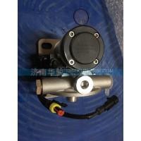 618DC1125011C 电动输油泵总成