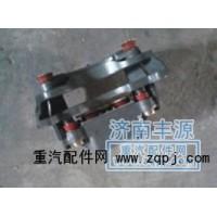 制动器总成AZ910443411