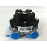 四回路保护阀WG9000360501