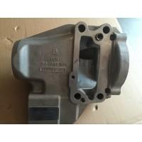 200-38507-5020高压油泵驱动壳体
