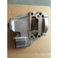 200-38507-5020高压油泵驱动总成