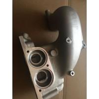 200V06404-0083节温器壳