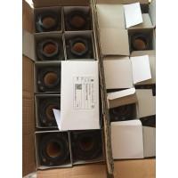 201V12503-0061燃油滤清器芯曼发动机