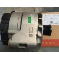MC07交流发电机082V26101-7271