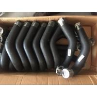 散热器出水管752W96301-0004