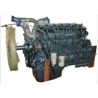 A73808013GD12.38-30发动机总成(A7基本型
