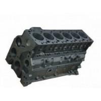 重汽WD615.67气缸体总成AZ1095010043