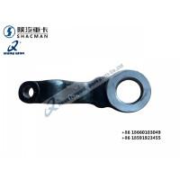 2190-3501113 制动臂The brake arm