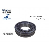 860111011吊架轴承Hanger bearing