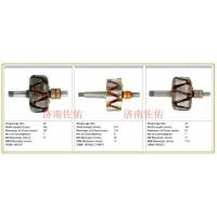 600-813-3791发电机600-813-3871小松