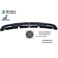 2190-2803150-B STEYR保险杠bumper