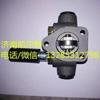 重汽潍柴配件 WG2203250010输油泵