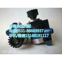陕汽转向助力泵ZYB-1525R/626