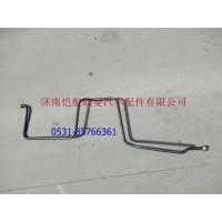 H035610206DA0空压机螺旋气管