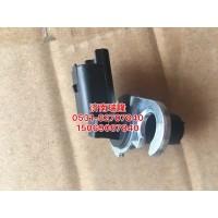 VG1557090013曲轴位置传感器