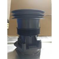 水泵612600061403