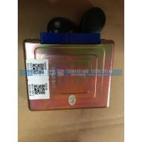 36FD-04011 车窗门锁控制器(东南亚)