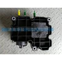 618DA1205030A 尿素泵部件