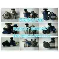 陕汽/重汽/奔驰转向助力泵ZYB-1520R/360-2
