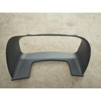 GTL仪表面罩H4535010130A0A0745