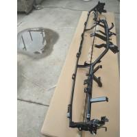 仪表板安装横梁焊接总成H0535130100A0A1295