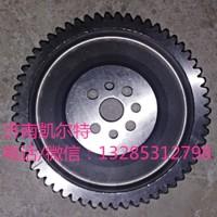 重汽潍柴配件 61800050144凸轮轴齿轮
