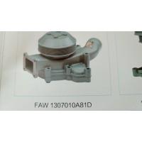 1307010A81D水泵
