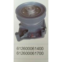 水泵612600061700