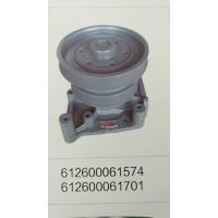 水泵612600061701