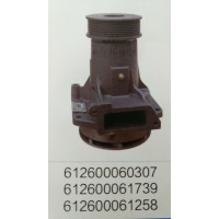 水泵612600061739