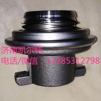 重汽潍柴配件 86NL6395F0离合器分离轴承
