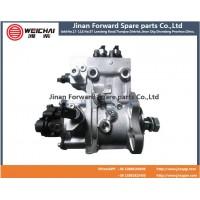 612600080674高压油泵The oil pump