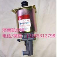 重汽潍柴配件 WG9114230018离合器助力器