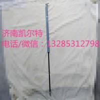 重汽潍柴配件 WG1642110024空气弹簧