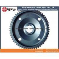 612600081893喷油泵齿轮Gear pump