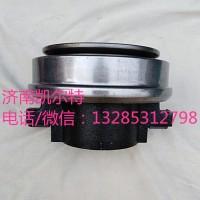 重汽潍柴配件 85CT5765F2分离轴承