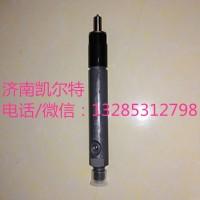 重汽潍柴配件 VG1560080276喷油器