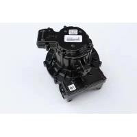 VG1540110410   EPR电控调压器