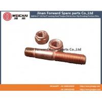 612600111745 双头螺丝Double screw